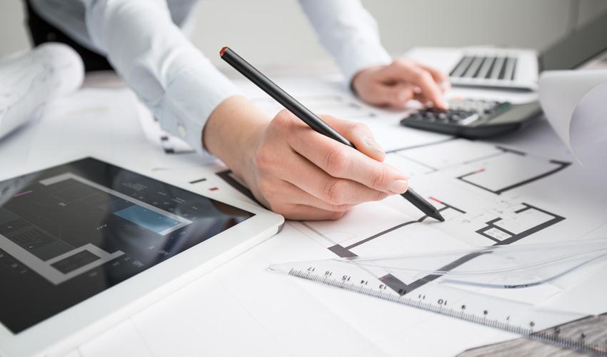 Mobili di design progetti di arredamento di qualit for Progetti di arredamento