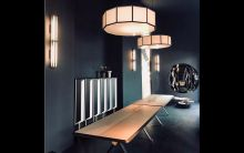 Gallotti&Radice alla Design Week