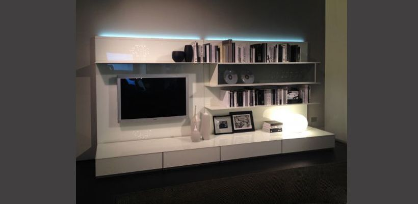 Rimadesio abacus for Rimadesio outlet